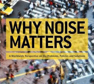 Originally written for Counterfire.org. A review of Why Noise Matters,which explores an important but often ignored environmental problem, the causes of which are intertwined with consumer capitalism, and its impact […]