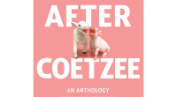 (A series of 'thinking-aloud' notes as I write a review for The Millions of After Coetzee, an anthology of animal fictions, published by Faunary Press, and Late Essays 2006-2017 by J. […]