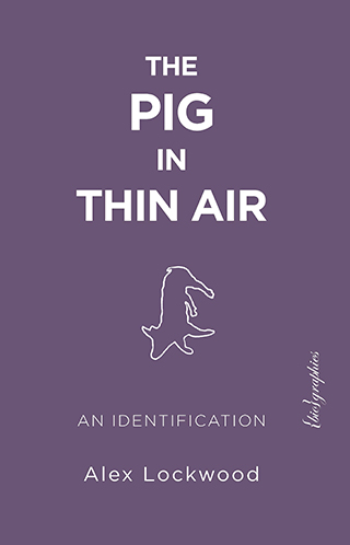 The Pig in Thin Air
